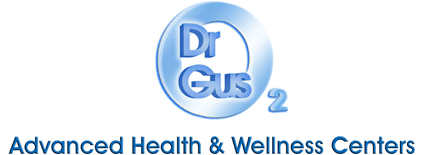 Chiropractic Bolingbrook IL Dr. Gus Advanced Health & Wellness Centers - Bolingbrook