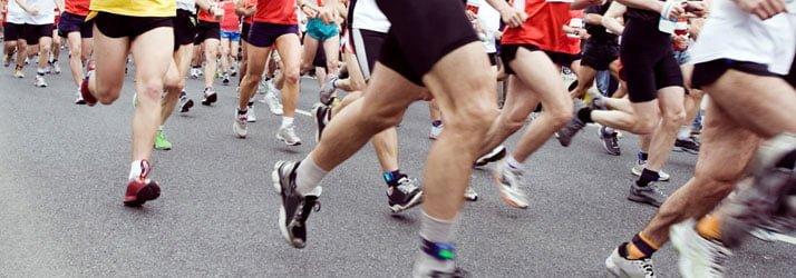 Sports Injury / Improvement Bolingbrook IL