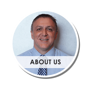 About Us Dr Gus Advanced Health and Wellness Centers